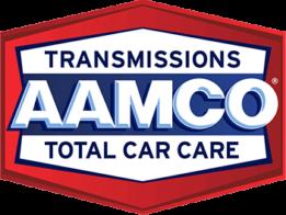 aamco-auburn Logo